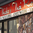 Thumbnail image for Thida's Thai Review