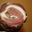 Thumbnail image for Adventures in Charcuterie: Pancetta