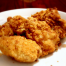 Thumbnail image for Southern Fried Chicken