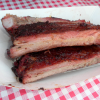 Thumbnail image for The Smoking Section: Ribs