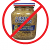Thumbnail image for Don't Buy Mustard